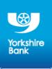 Yorkshire_Bank_Logo