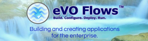 eVO_Flows_small
