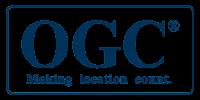 ogc_logo
