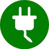 plug_connection