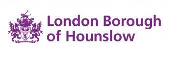 hounslow-council-logo